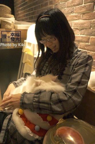cat_5th (33)