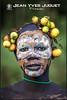 Suri, People of the Omo, Ethiopia -  Surma, Peuple de l'Omo, Éthiopie