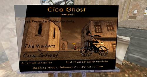 Circa Ghost by Kara 2