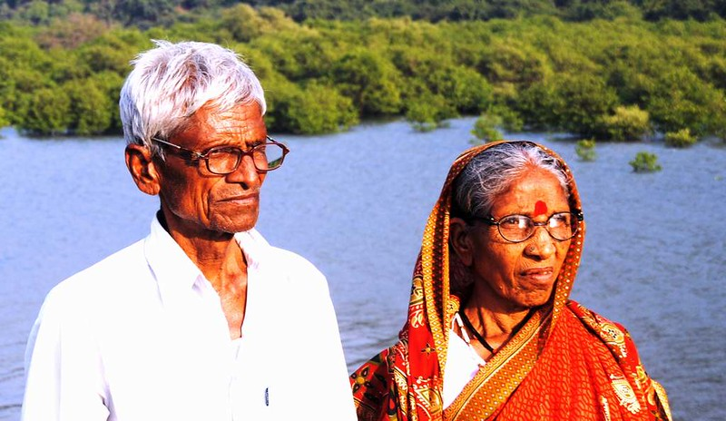 34 Elefanta Island , Mumbai (38)