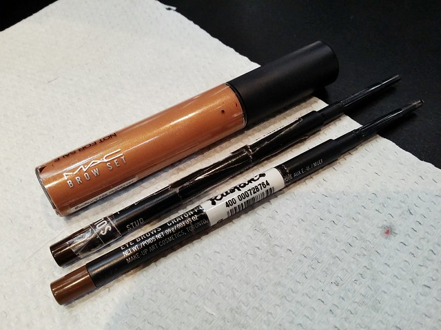 mac-brow-products