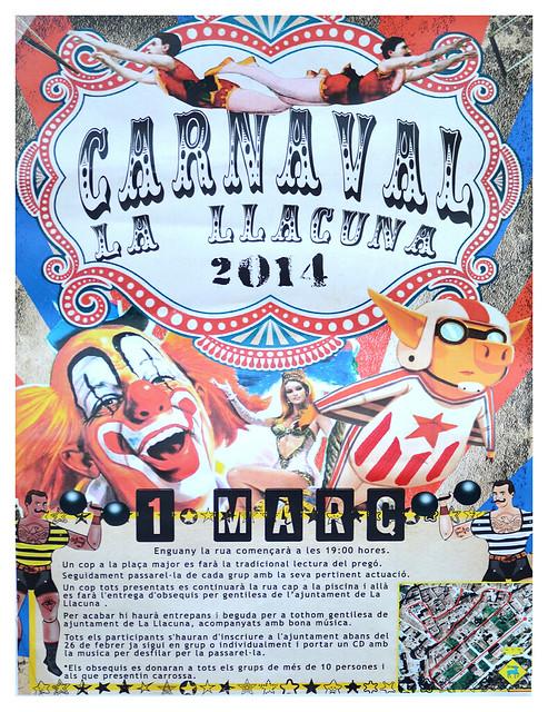 carnaval 2104
