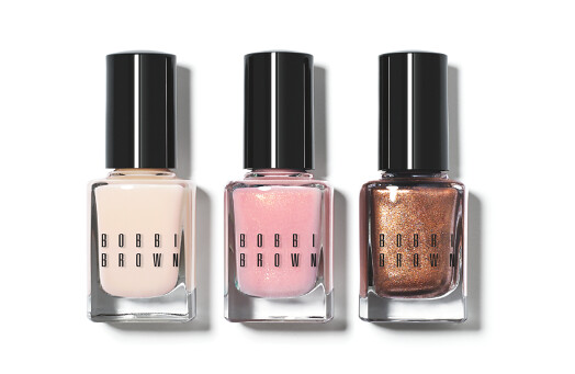 bobbi-brown-nude-glow-nail-polish