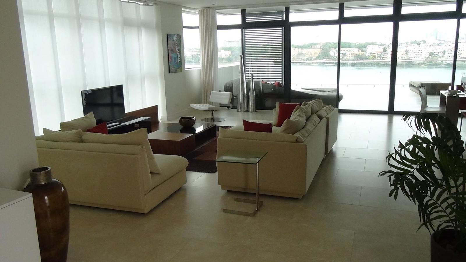 Cheap Apartments In Pasco Wa