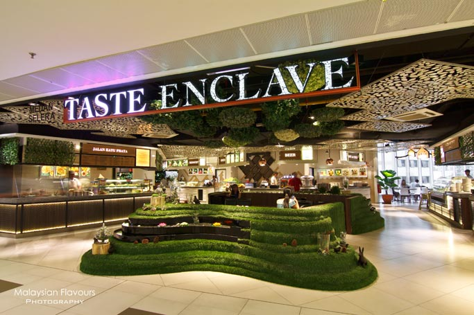 taste-enclave-avenue-k-food-court
