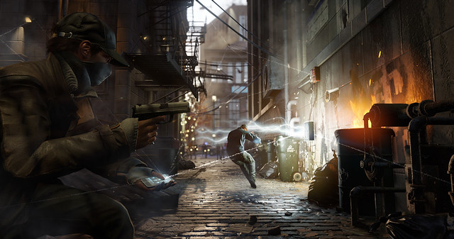 WEB_WD_Relaunch_HackFuseBox_PS3_Size_1367x720px