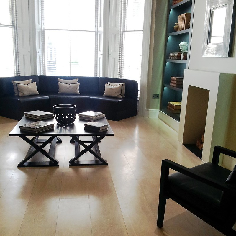 Nadler-lounge