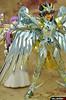 [Imagens] Saint Cloth Myth - Athena Kamui 13289640604_e0b60ac1da_t