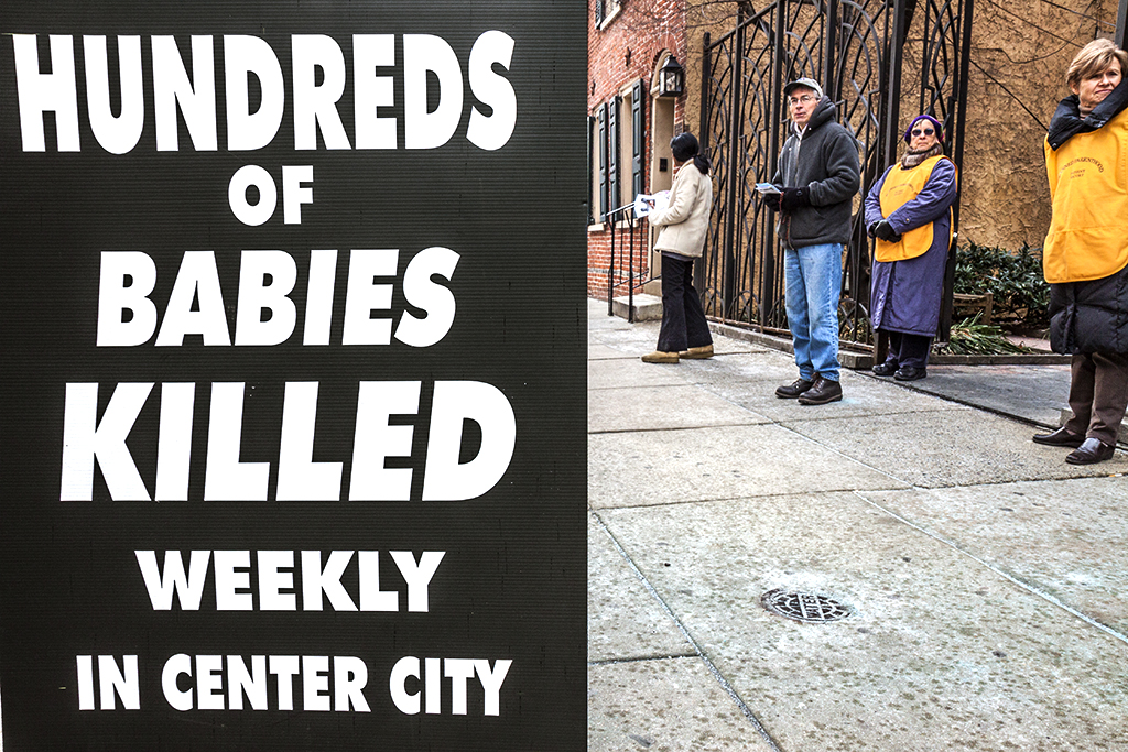 HUNDREDS-OF-BABIES-KILLED-in-3-14--Center-City