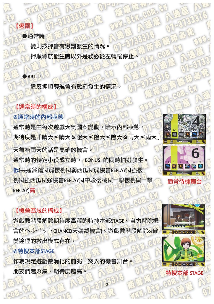 S0165 P4 中文版攻略_Page_04