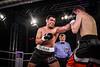 Schwergewichtler boxt wieder bei Sauerland
