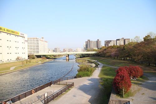 xlrider-cycling-japan-378