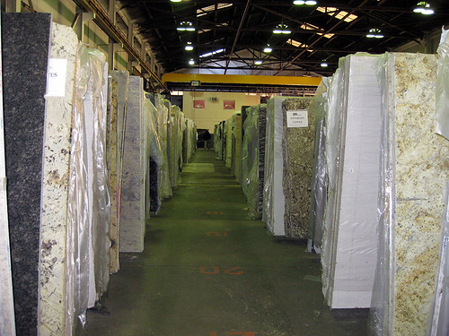granite_warehouse