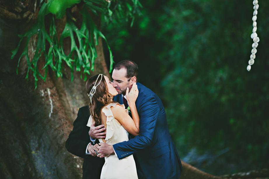 wedding366
