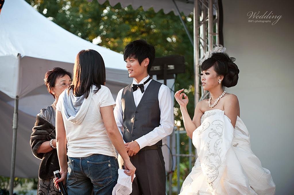 '婚禮紀錄,婚攝,台北婚攝,戶外婚禮,婚攝推薦,BrianWang59'