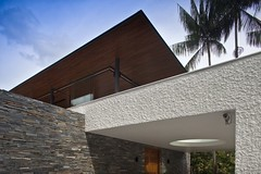 Water-Cooled-House-02