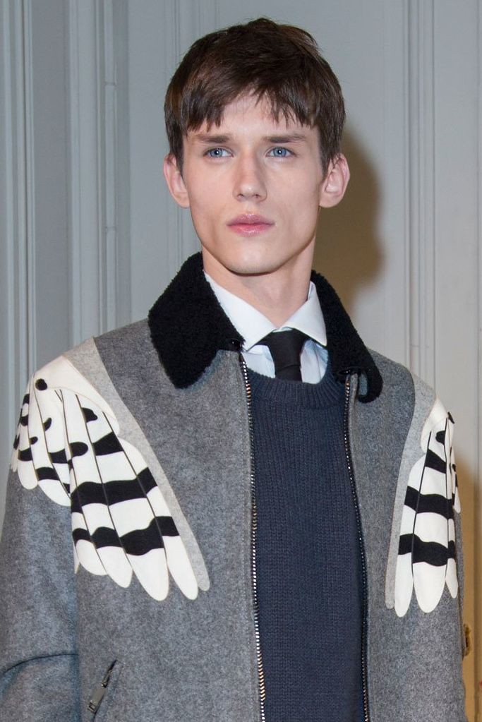 Yulian Antukh(Antuh)3122_1_FW15 Paris Valentino(fashionising.com)
