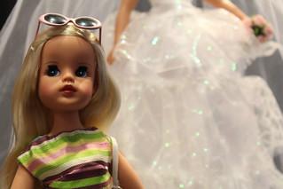Toy Fair 2015- Tonner