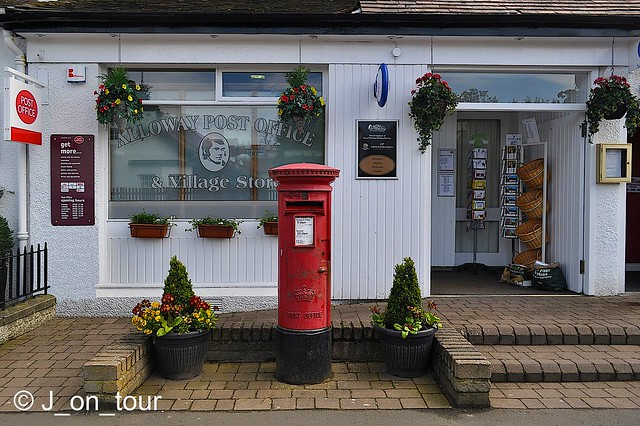 Alloway Post Office #3  GJC_016271_edited-1 - Version 2