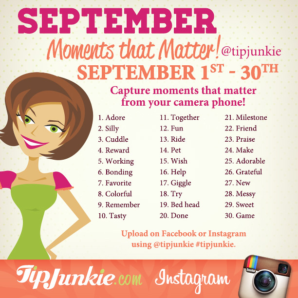 instagram_sept_photo_challenge copy