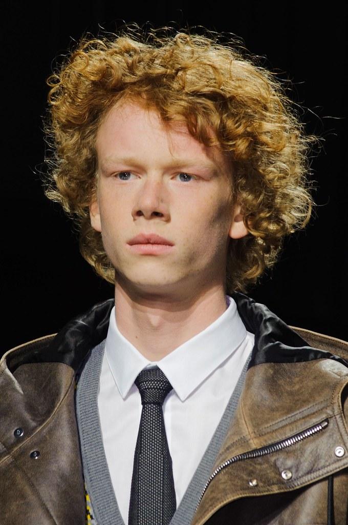 FW15 Paris Dior Homme127_Ben Rees(fashionising.com)