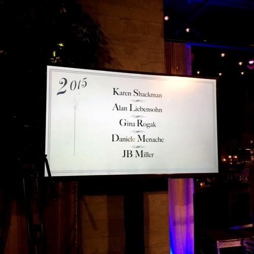 BizBash Hall of Fame (15)
