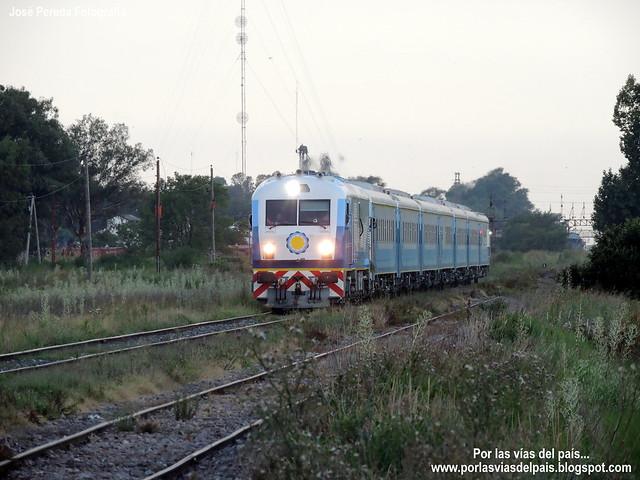 CNR CKD8G 0008