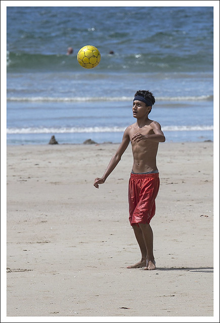 Beach Futbol 2015-02-08 2