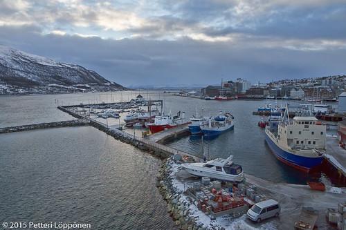 Tromssa (74)