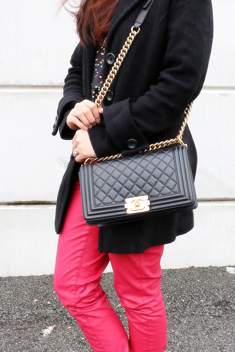 Rockstar-Beanie-Coated-Pants-outfit-5