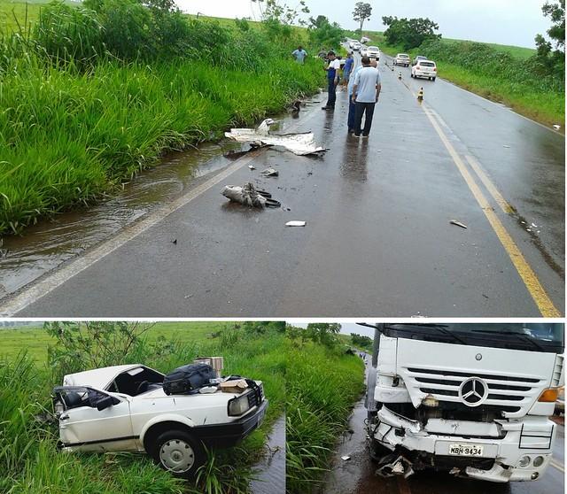 acidente 29 01 PR 559