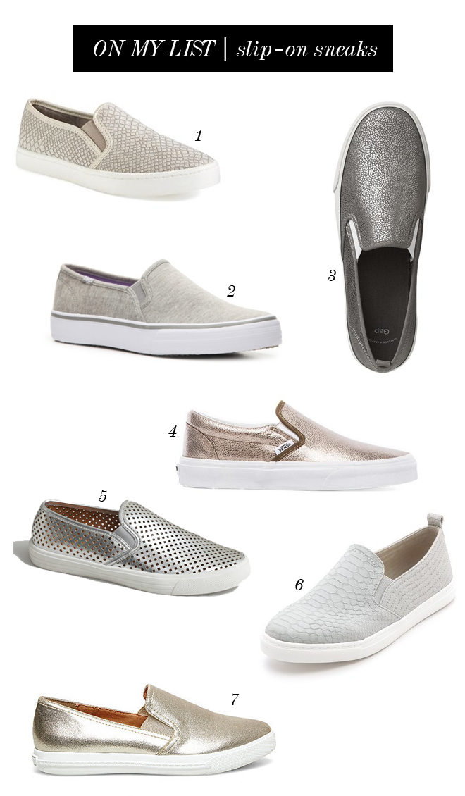 on-my-list-slip-on-sneakers