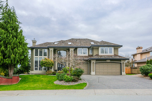 Storyboard of 10388 170A Street, Surrey