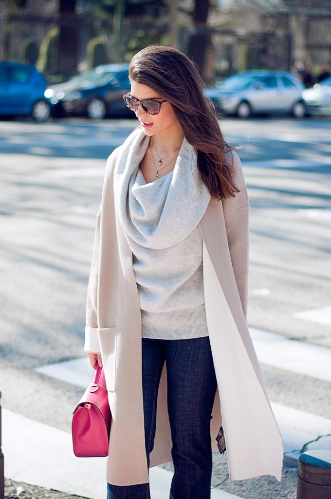 look-de-moda