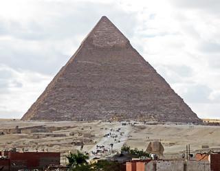 Pyramids1-4