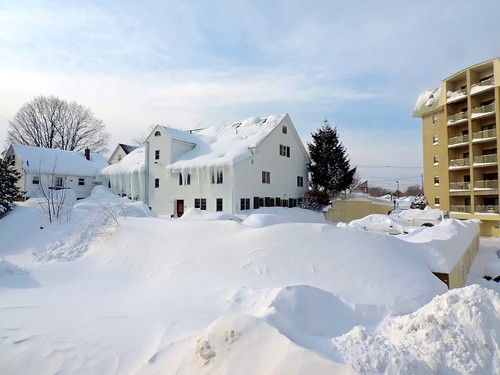 snow geotagged unitedstates balcony newengland creativecommons blizzard framingham blizzard2015