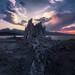 Troll castle by Ben_Coffman
