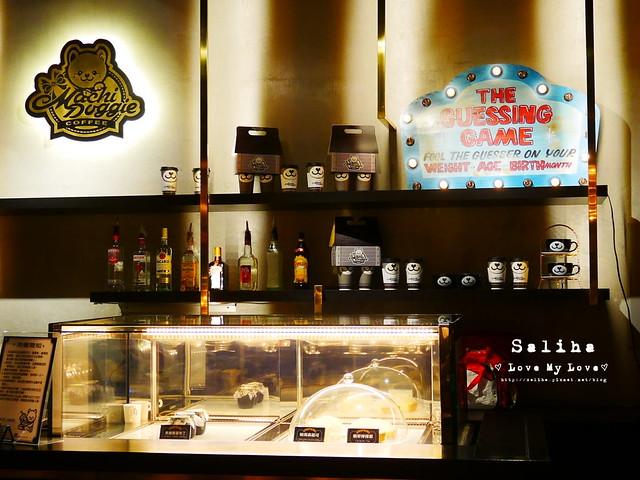 西門町下午茶咖啡館推薦 (36)