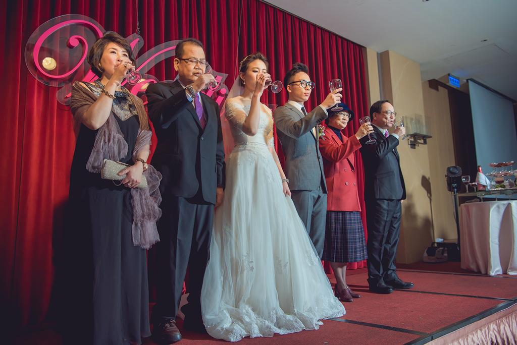 20151226北投儷禧婚禮記錄 (808)