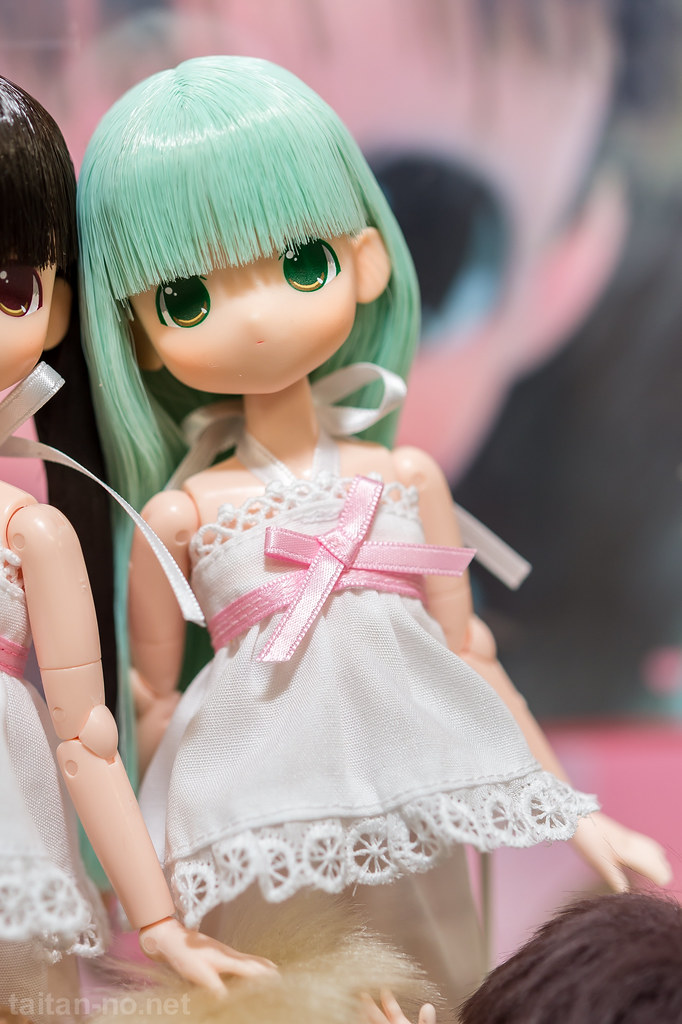 DollShow浅草1-MAMACHAPPTOY-DSC_2167