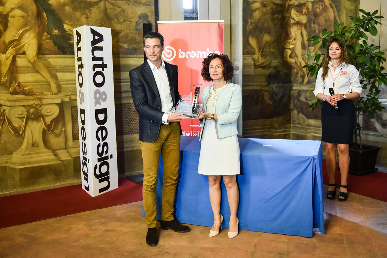 2015060830_Car_Design_Award_Premiazione