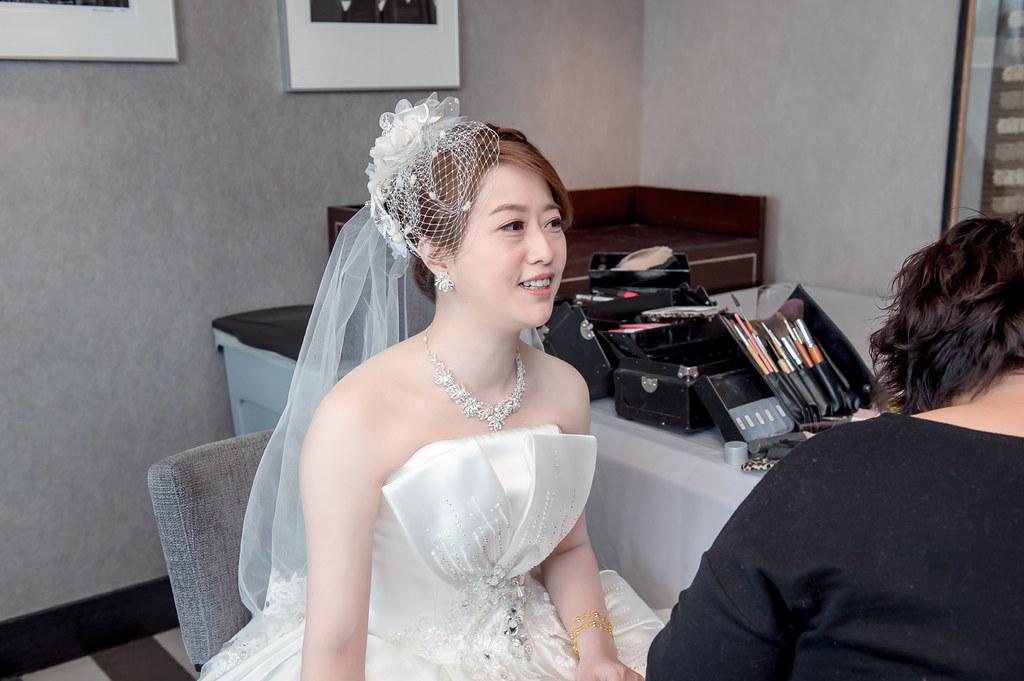 035世貿33婚攝