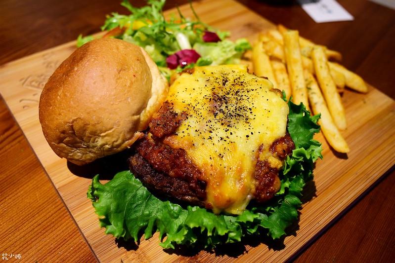 小廚房菜單板橋早午餐不限時推薦新埔板橋火車站 (31)