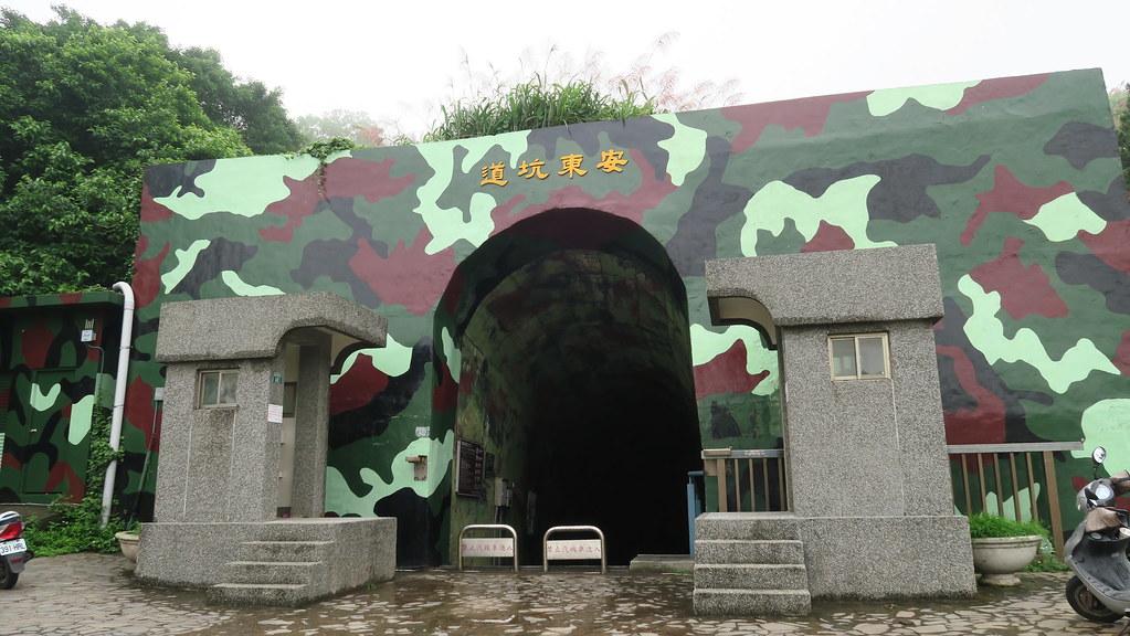 20160610 (上午) (9)