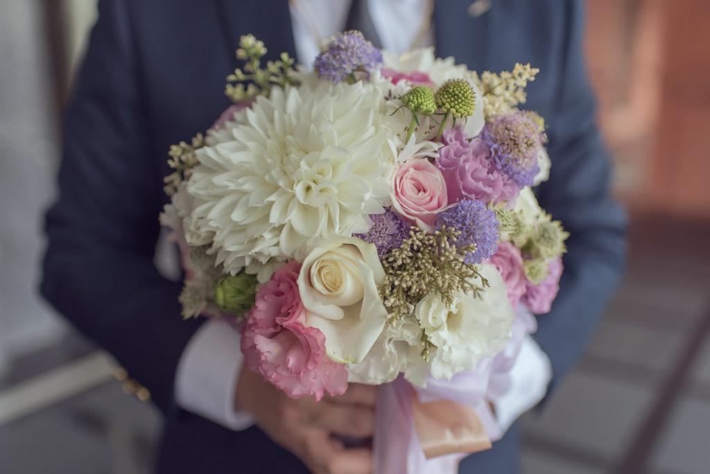 20160430和璞飯店婚禮紀錄 (335)