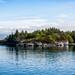 Small photo of Lindoy Island, Stavanger