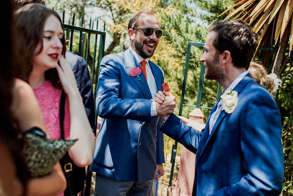 portugal-wedding-photographer_GR_17