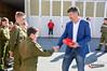 2016.06.20 - Übergabe Preis Bürgermeister Jugendfeuerwehr-2.jpg
