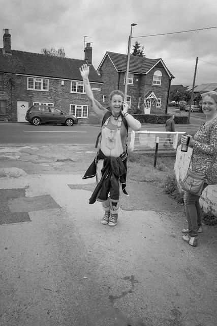 Middlewich, June 2016