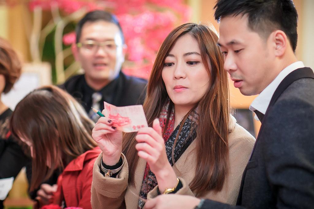 28台北西華飯店婚攝攝